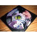 Zloději myslí - Edice FILMAG Horor - disk č. 74 (DVD) (Bazar)