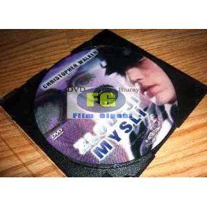 https://www.filmgigant.cz/5856-28197-thickbox/zlodeji-mysli--edice-filmag-horor--disk-c-74-dvd-bazar.jpg