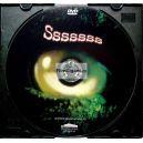 Sssssss - Edice FILMAG Horor - disk č. 32 (DVD) (Bazar)