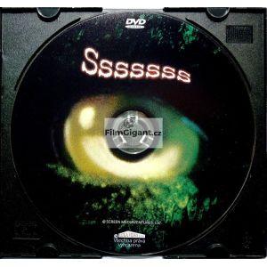 https://www.filmgigant.cz/5858-39589-thickbox/sssssss-edice-filmag-horor-disk-c-32-dvd-bazar.jpg