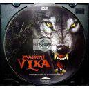 Znamení vlka - Edice FILMAG Horor - disk č. 30 (DVD) (Bazar)