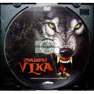 https://www.filmgigant.cz/5860-39591-thickbox/znameni-vlka-edice-filmag-horor-disk-c-30-dvd-bazar.jpg