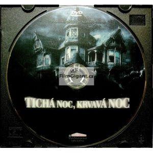 https://www.filmgigant.cz/5863-39595-thickbox/ticha-noc-krvava-noc-edice-filmag-horor-disk-c-25-dvd-bazar.jpg