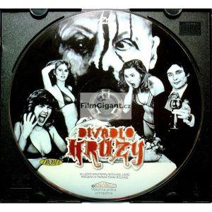 https://www.filmgigant.cz/5865-39597-thickbox/divadlo-hruzy-edice-filmag-horor-disk-c-5-dvd-bazar.jpg