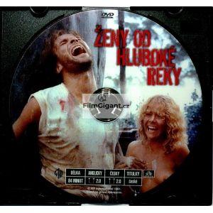 https://www.filmgigant.cz/5869-39599-thickbox/zeny-od-hluboke-reky-edice-vapet-pro-kazdeho-dvd-bazar.jpg