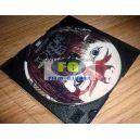 Toxické děti - Edice FILMAG Horor - disk č. 13 (DVD) (Bazar)