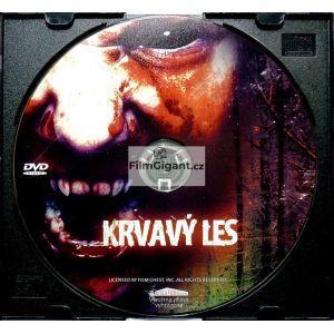 https://www.filmgigant.cz/5876-39602-thickbox/krvavy-les-edice-filmag-horor-disk-c-62-dvd-bazar.jpg