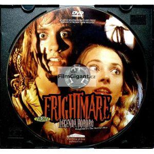 https://www.filmgigant.cz/5877-39603-thickbox/frightmare-legenda-hororu-edice-filmag-horor-disk-c-9-dvd-bazar.jpg