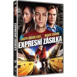 https://www.filmgigant.cz/5880-2310-thickbox/expresni-zasilka-dvd.jpg