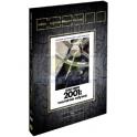 2001: Vesmírná odysea - Edice Filmové klenoty (DVD)