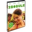 2Bobule (DVD)