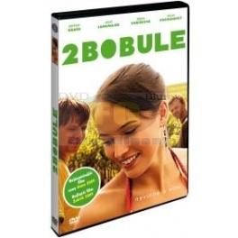https://www.filmgigant.cz/5902-2332-thickbox/2bobule-2-bobule-bobule-2-dvd.jpg