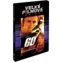60 sekund - Velká filmová edice (DVD)