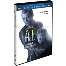 https://www.filmgigant.cz/5915-2347-thickbox/ai-umela-inteligence-premium-collection-dvd.jpg