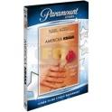 Americká krása - Paramount Stars (DVD)