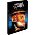 Armageddon - Velká filmová edice (DVD)