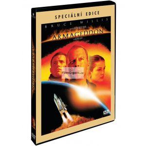 https://www.filmgigant.cz/5947-39790-thickbox/armageddon-specialni-edice-dvd.jpg