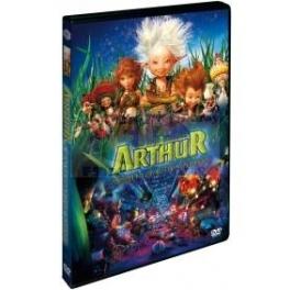 https://www.filmgigant.cz/5949-2382-thickbox/arthur-a-maltazardova-pomsta-dvd.jpg