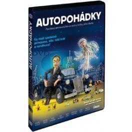 https://www.filmgigant.cz/5962-2395-thickbox/autopohadky-dvd.jpg