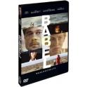Babel (DVD)