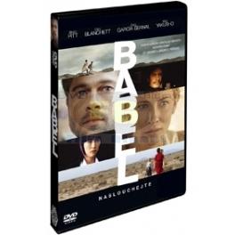 https://www.filmgigant.cz/5964-2397-thickbox/babel-dvd.jpg