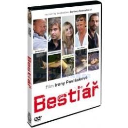 https://www.filmgigant.cz/5985-2418-thickbox/bestiar-dvd.jpg