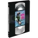 Bláznivá střela: Z archivů policejního oddělení - Retro edice (DVD)