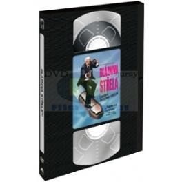 https://www.filmgigant.cz/6002-2435-thickbox/blazniva-strela-z-archivu-policejniho-oddeleni--edice-retro-edice-dvd.jpg
