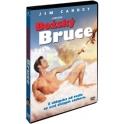 Božský Bruce (DVD)