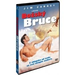 https://www.filmgigant.cz/6019-2452-thickbox/bozsky-bruce-dvd.jpg
