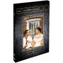 Byt - Edice Filmové klenoty (DVD)