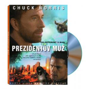https://www.filmgigant.cz/6047-20325-thickbox/prezidentuv-muz-1-dvd.jpg