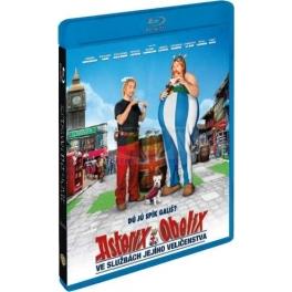 https://www.filmgigant.cz/6048-2480-thickbox/asterix-a-obelix-ve-sluzbach-jejiho-velicenstva-2d-3d-bluray.jpg