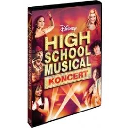 https://www.filmgigant.cz/6049-2481-thickbox/high-school-musical--koncert-muzikal-ze-stredni-dvd.jpg