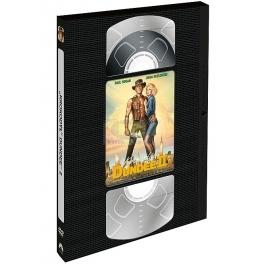 https://www.filmgigant.cz/6052-2484-thickbox/krokodyl-dundee-2--edice-retro-edice-dvd.jpg
