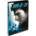 Mission Impossible 3 (M:I 3) (DVD)