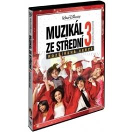 https://www.filmgigant.cz/6059-2490-thickbox/high-school-musical-3-maturitni-rocnik--rozsirena-verze-muzikal-ze-stredni-3-dvd.jpg