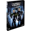 Univerzální voják (DVD)