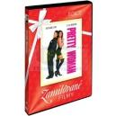 Pretty Woman - edice Zamilované filmy (DVD) - ! SLEVY a u nás i za registraci !