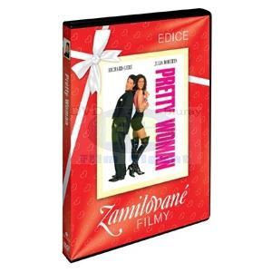 https://www.filmgigant.cz/6067-16353-thickbox/pretty-woman-edice-zamilovane-filmy-o-ring-dvd.jpg