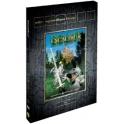 Excalibur - edice Největší filmové klenoty (DVD)
