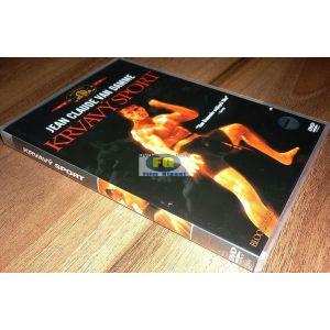https://www.filmgigant.cz/6070-33518-thickbox/krvavy-sport-dvd-bazar.jpg