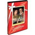 Casanova 2005 - Edice zamilované filmy (DVD)