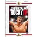 Rocky IV (Rocky 4) - edice Kolekce filmové klasiky (DVD) DÁME VÁM NÁKUP ZA 1500 KČ ZDARMA
