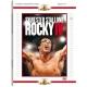 Rocky IV (Rocky 4) - edice Kolekce filmové klasiky (DVD)