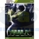 Hulk - edice Cinema club (DVD)