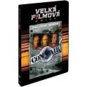 Con Air - Velká filmová edice (DVD)
