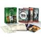 Čaroděj ze země Oz: 4DVD ULTIMÁTNÍ NESEHNATELNÁ sběratelská edice (DVD)
