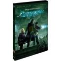 Čarodějův učeň (DVD)