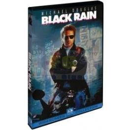 https://www.filmgigant.cz/6115-2550-thickbox/cerny-dest-dvd.jpg